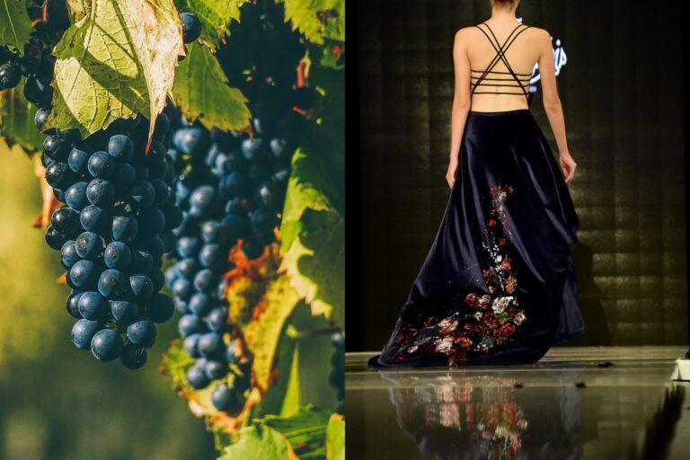 Modelli organizzativi 231 ed organismi di vigilanza, cenni alle specificità del settore vitivinicolo e della moda